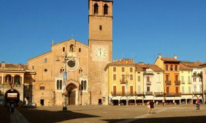 Lodi compie 860 anni: la storia e l'intraprendenza di questa città