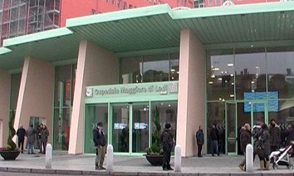 Maggiore di Lodi cerca 40 infermieri a tempo indeterminato: il bando