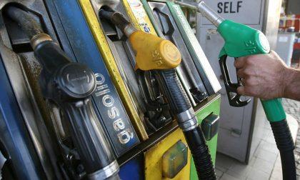 Sciopero dei benzinai mercoledì 6 febbraio 2019: GLI ORARI