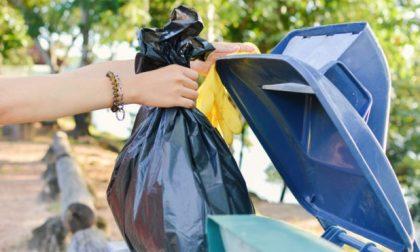 Lodi: incontri pubblici per spiegare il sacco prepagato dei rifiuti