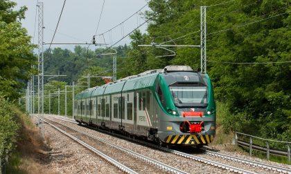 Trasporto ferroviario, Trenord verrà superata