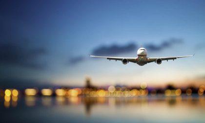 Voli per le vacanze a rischio il 25 luglio: c'è lo sciopero di Ryanair