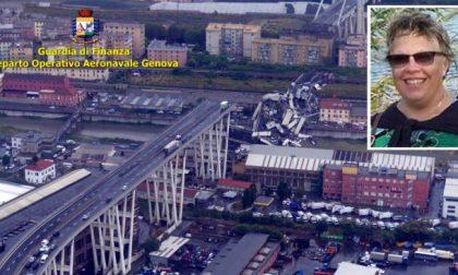 Crollo Ponte Morandi Genova: tra le vittime funzionaria di Regione Lombardia