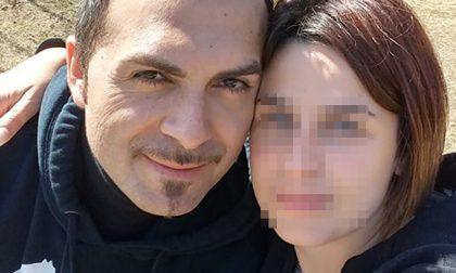 Carabiniere del Lodigiano morto durante missione in Sudafrica