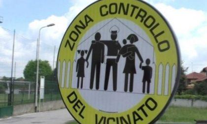 """Controllo del vicinato, Ferri e Pavese """"1Safe, iniziativa lodevole"""""""