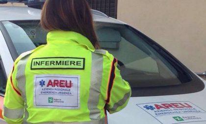 Areu apre le porte ai cittadini in occasione della Giornata Europea del Numero Unico di Emergenza 112