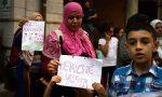 Coordinamento Uguali Doveri: in supporto degli stranieri esclusi dalle agevolazioni