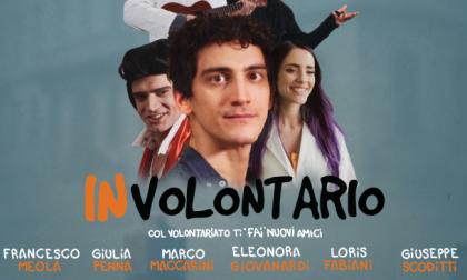 InVolontario, la prima webserie che racconta il volontariato