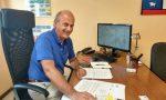 Dati Cassa Integrazione: 20 mila posti di lavoro salvati in Lombardia