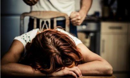 Maltrattamenti in famiglia: allontanato dal nucleo familiare a Maleo