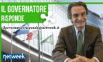 Dopo Genova maggiori controlli e manutenzioni | Il governatore risponde