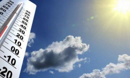 Tiriamo fuori i maglioni: brusco calo delle temperature PREVISIONI METEO