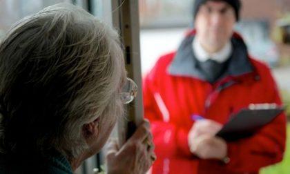 Truffe agli anziani: Regione stanzia 600mila euro per il prossimo biennio