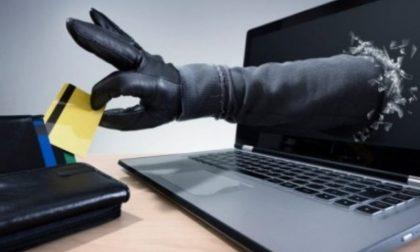 Attenti alla porno truffa bufala dell'account hackerato con riscatto di 300 euro