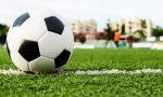Da Regione 294.900 euro per gli impianti sportivi della provincia di Lodi