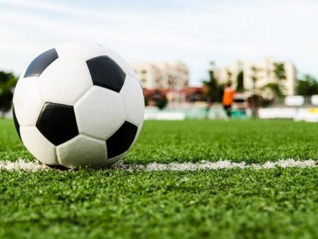 Business nello sport giovanile: quanto costa diventare calciatore?