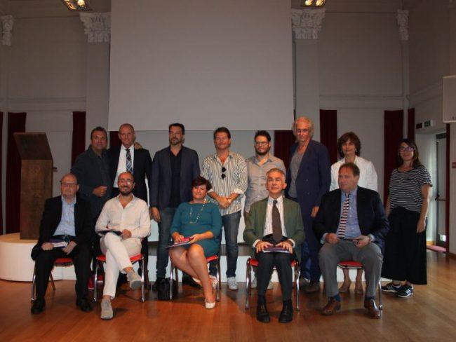 Teatro alle Vigne: presentata la stagione 2018-2019