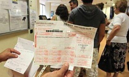 Liste di attesa nella sanità: ecco la situazione nella nostra Ats