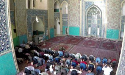 """Regione: """"Contro terrorismo telecamere nelle moschee e un albo degli imam"""""""