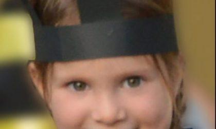 Nicole morta per otite: un antibiotico poteva salvarla