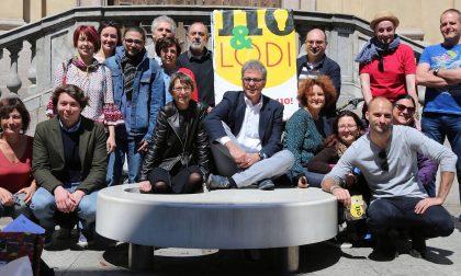 Stefano Caserini vs Lega Nord: botta e risposta senza esclusione di colpi