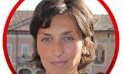 """Dimissioni assessore Belloni, la Casanova tira fuori le unghie e difende """"i suoi"""""""