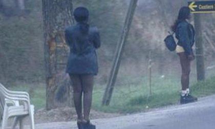 Sfruttamento della prostituzione: ex comandate vigili di Zelo a processo