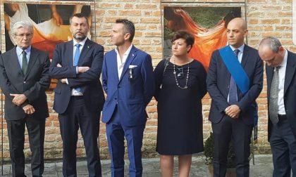 Bilancio provinciale non approvato: Pd Lodigiano vs Passerini