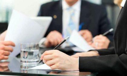 Accordo tra Bcc Laudense e Ordine dei Dottori commercialisti di Lodi a favore delle imprese