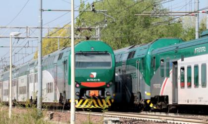 Domenica 5 settembre sciopero dei treni in Lombardia, nessuna fascia di garanzia