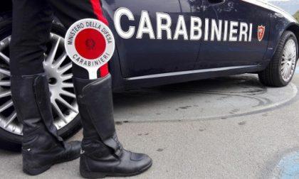 Servizi di controllo in tutto il territorio Lodigiano: i risultati di agosto dei Carabinieri