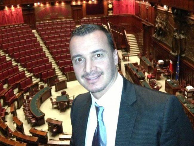 Audio Genova, Casalino si scusa: