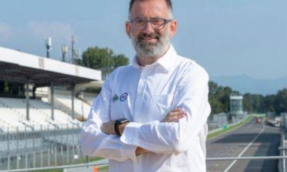 Autodromo di Monza: Benvenuti è il nuovo Direttore Generale