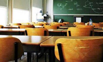 Lavori e manutenzione straordinaria nelle scuole, a che punto siamo?