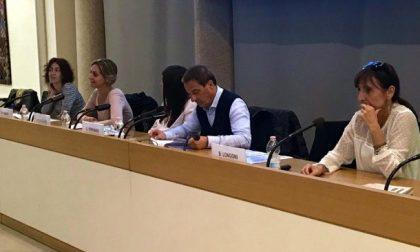 Welfare in Azione e Innovazione Sociale: Fondazione Cariplo e Netweek con una marcia in più