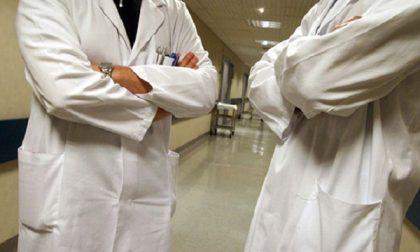 L'Ospedale di Broni-Stradella cerca 8 medici di anestesia e rianimazione