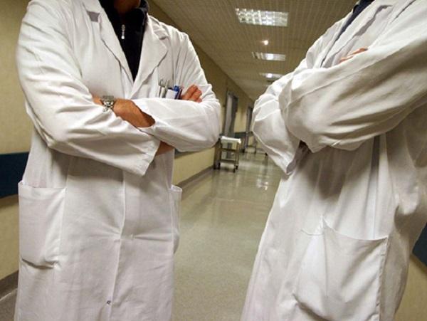 Carenza medici di base nel Lodigiano: il problema a affrontare
