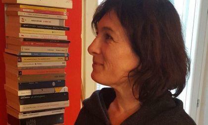 La libraia Sfondrini a sostegno delle famiglie escluse dalle agevolazioni risponde alla Ferri