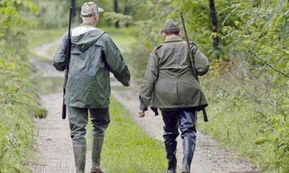 """Ministero dell'Ambiente: """"La caccia sia fermata la domenica"""". La Lega insorge"""