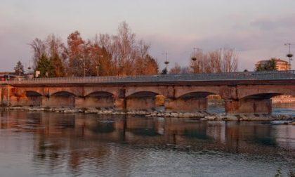 """Pulizia arcate ponte Adda: Pd presenta una mozione """"impegno serio"""""""