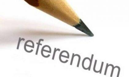 Referendum Vco: la Lombardia non avrà una nuova provincia