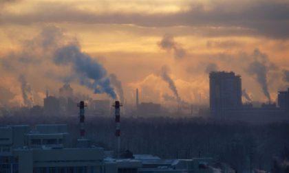 Ozono: a Lodi (e in Lombardia) superata la soglia di allarme