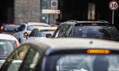 """Covid-19 e qualità dell'aria: """"Il traffico non è la principale causa d'inquinamento"""""""