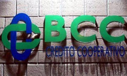 Le banche Bcc della Lombardia tutte a convegno a Bergamo