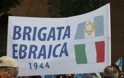 Mostra Brigata Ebraica: la difesa del Pd dopo il cortocircuito di Anpi