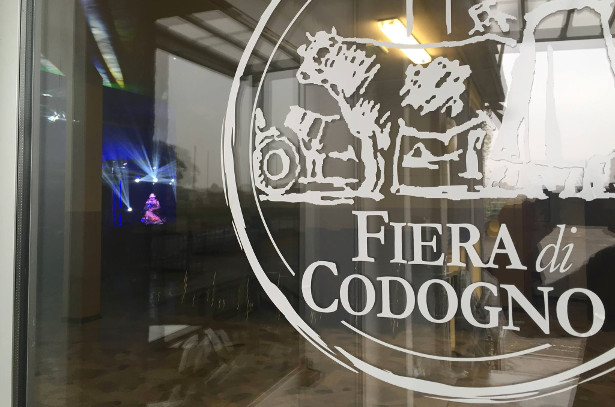 Coldiretti apre la Fiera di Codogno con un summit sul Made in Italy