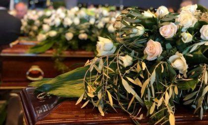 Lunedì l'ultimo saluto al piccolo Francesco dopo la disgrazia