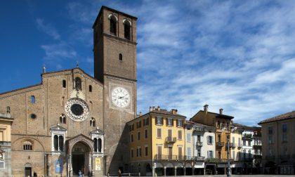 Classifica clima delle città italiane: Lodi ne esce malissimo