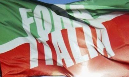 Forza Italia Lodi, incontro pubblico in vista delle elezioni amministrative ed europee