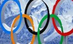Olimpiadi a rischio? Fontana: Spero di no